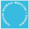 FRMiZ – Fundacja Rozwoju Medycyny i Zdrowia.