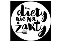 Diety nie na zarty